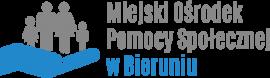 mops-bierun-logo